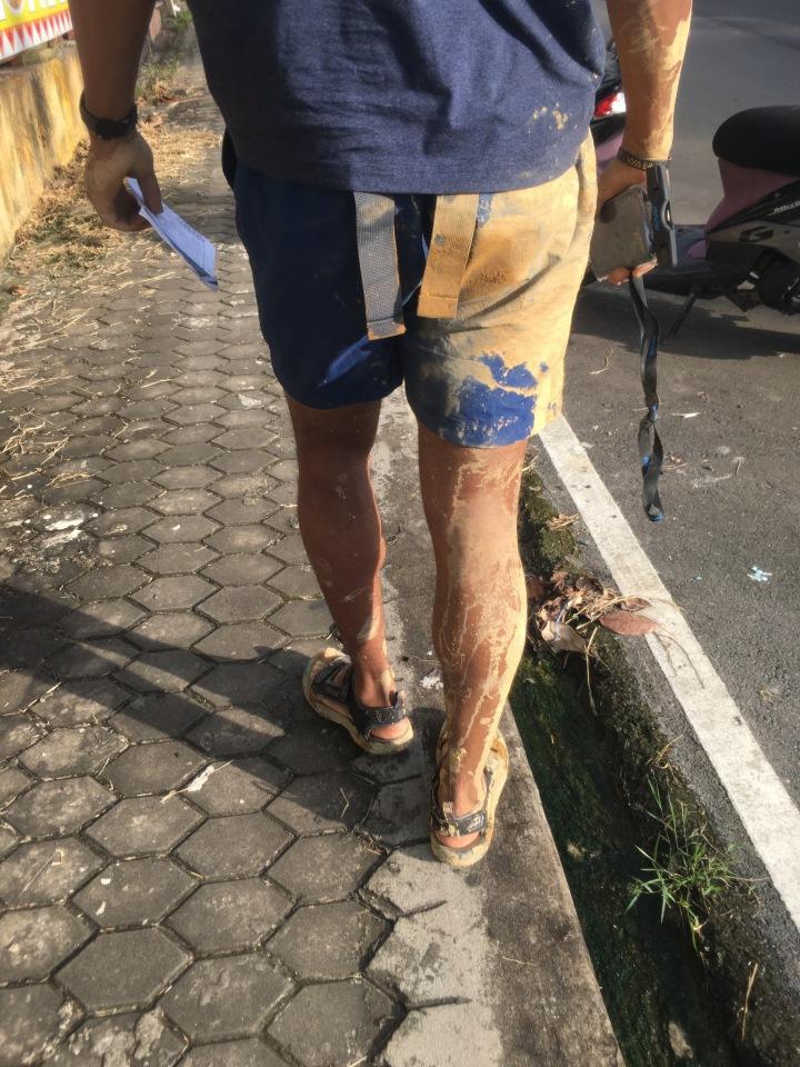 motorbike-accident