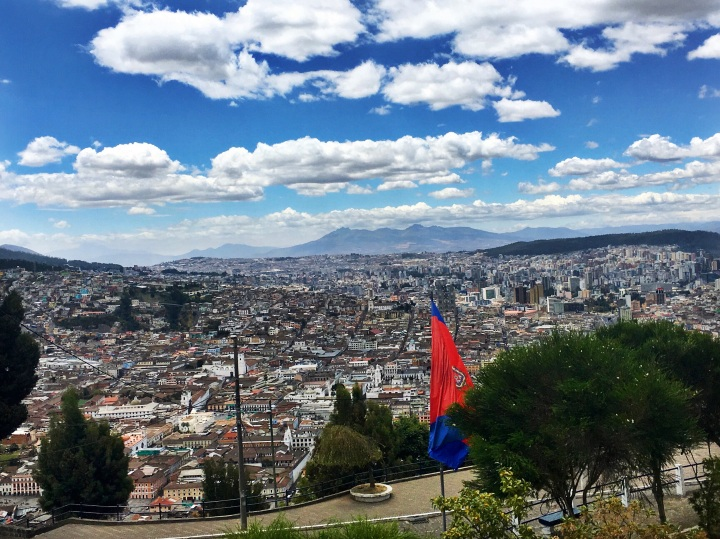 Why Ecuador Belongs on Your Travel Bucket List