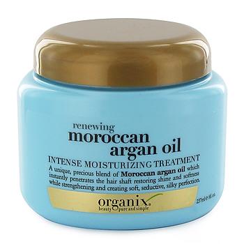 ogx-argan-oil-deep-conditioner