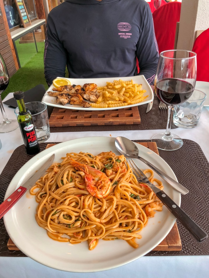 algarve-portugal-food-restaurants