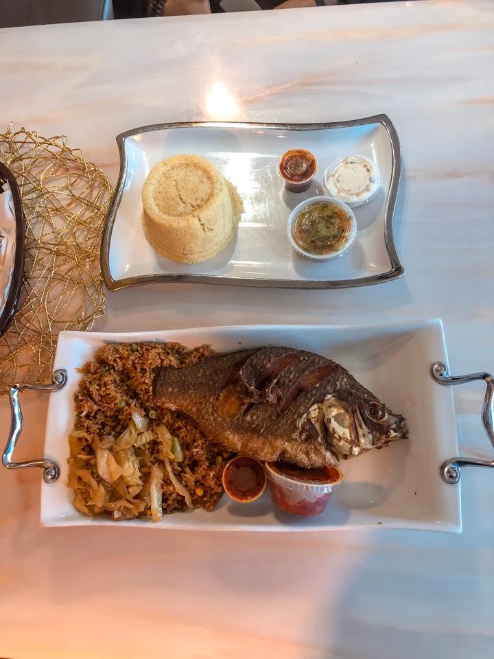 Le Mandingue African Restaurant.jpg