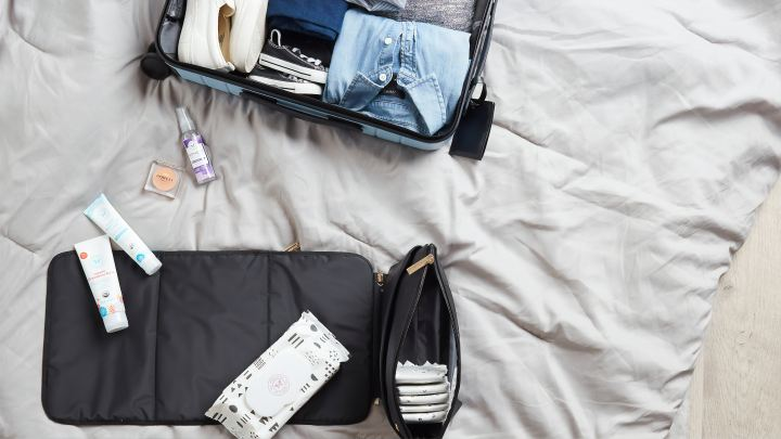 12 Carry-On Travel Essentials You Want To Have For Your Next Trip
